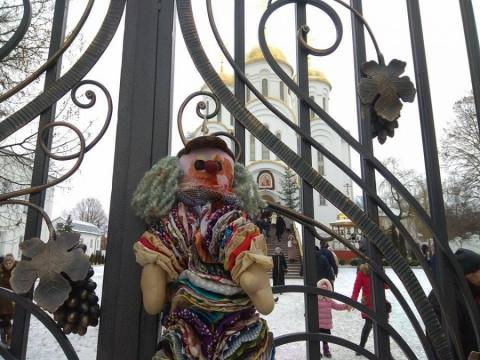 Дело «СБУ против Церкви» – о…
