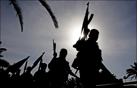 Может ли джихад против России нести угрозу Беларуси?