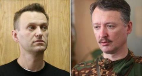 По итогам дебатов Навального…