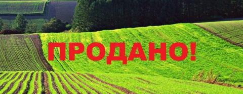 Советник Путина рассказал о захвате украинских земель