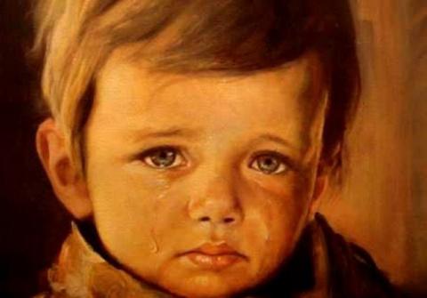 Правильно ли наказывать дете…