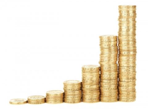 Беларусь пересмотрела валютн…