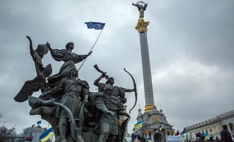 Грянул гром по Донбассу: «исполнить любой ценой», срочный приказ Киеву