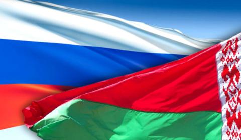 В Минобороны Белоруссии подчеркнули важность военно-технического сотрудничества с Россией