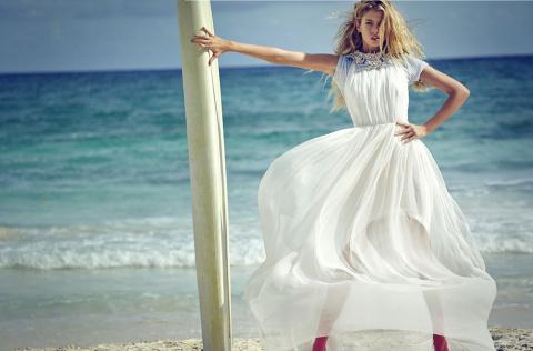 20 цитат об одежде, которыми стоит пополнить свой гардероб