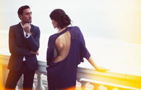 10 мудрых советов женщинам за 35 из личного опыта
