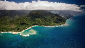 Продаётся живописный остров …