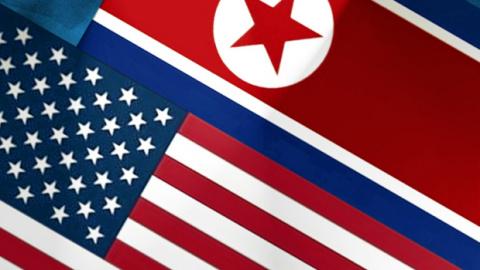 США заявили о готовности нан…