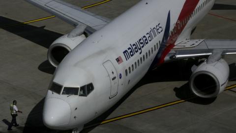 """Майор ВСУ сбежал в Россию и рассказал, как Киев сбивал """"Боинг MH17"""""""
