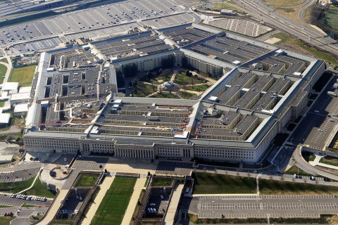США поставили условия, исключающие новые атаки на Сирии