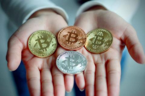 Хакеры украли 10% всех вложенных в криптовалюты средств в мире
