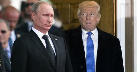 Вам отказано: Москва пошла на принцип, сенат США взбешён