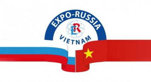 «Экспо Россия-Вьетнам» расширит двусторонние экономические связи