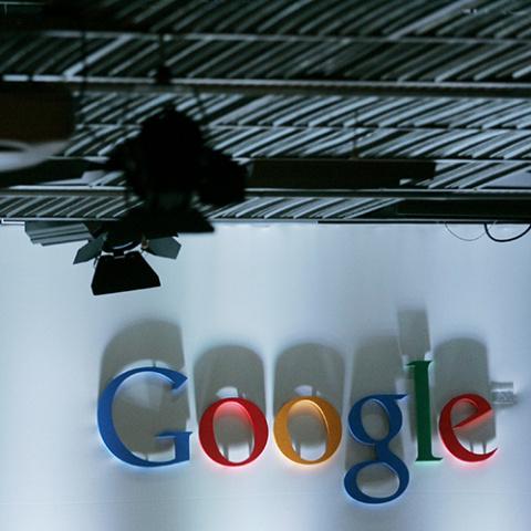 Google купила домен gmail.ru