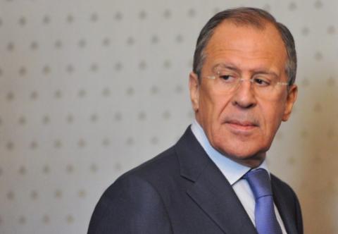 Лавров назвал аномалией политическую ситуацию в США после выборов