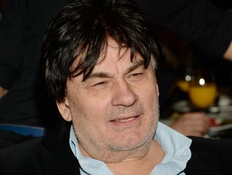 """Новый скандал: """"Люди так себя не ведут, как Александр Серов!"""""""