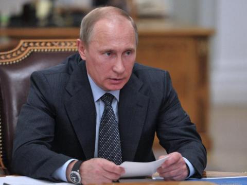 Решение Путина по Донбассу – президент не намерен медлить; ВСУ сдали ополчению «главное»