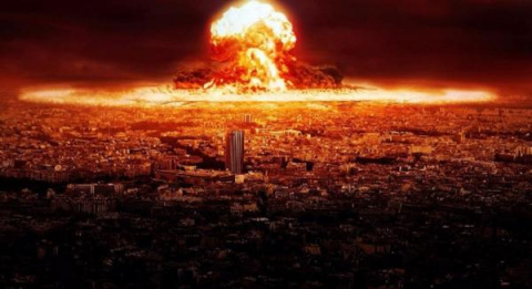 ООН предупредила о самом стр…