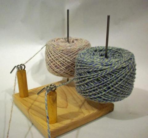 15 лайфхаков для вязания