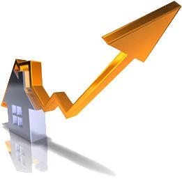 Стоит ли инвестировать в недвижимость?