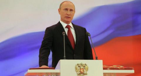 Назад пути нет: Москва поста…