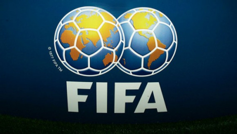 ФИФА - это вам не EBU. К решению Украины самовыпилиться с ЧМ-2018