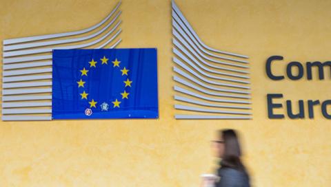 ЕС добился вывода из-под сан…