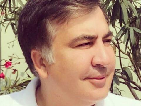 Саакашвили заявил, что 22 ян…
