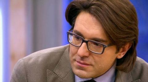 СМИ сообщили об онкологии у Задорнова и Юдашкина