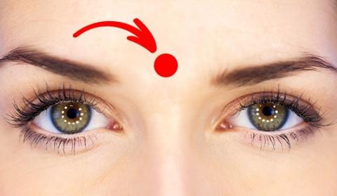6 безотказных способов быстро избавиться от заложенности носа