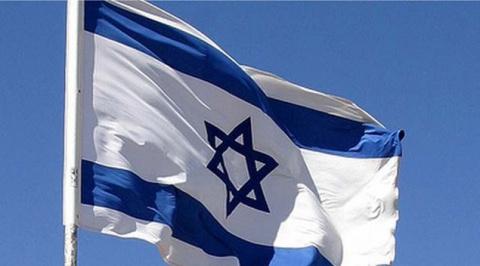США запустит свою пропаганду в Израиле на русском языке