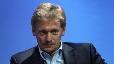 В Кремле пояснили согласие П…