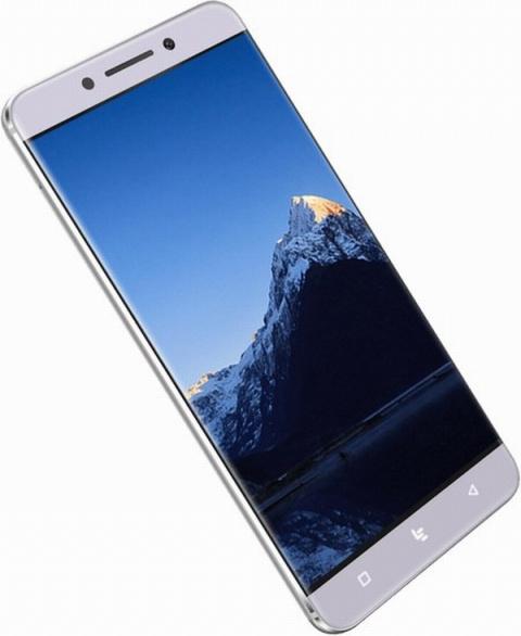 Смартфон LeEco Le Pro 3 обошелся без 8 Гб RAM