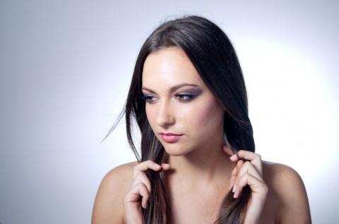 Как ускорить рост волос – пи…