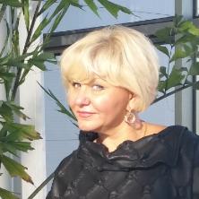 Светлана Трошенкова