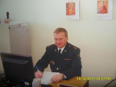 Владимир Иванов (личноефото)