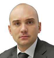 Васильев: Нужно исключить необоснованные требования по отбору заявок при благоустройстве дворов
