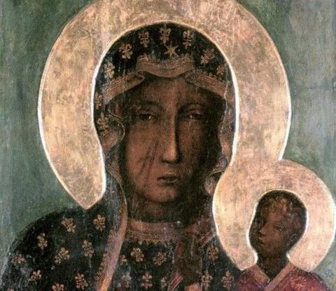 Шок польского бандеровца на Галичине: Портрет Бандеры должен плакать, как чудотворная икона Божьей матери из Ченстохова