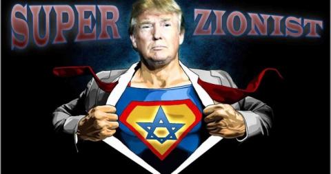 Антисемтизм постепенно захле…