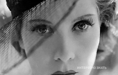 Самые красивые глаза в истории России