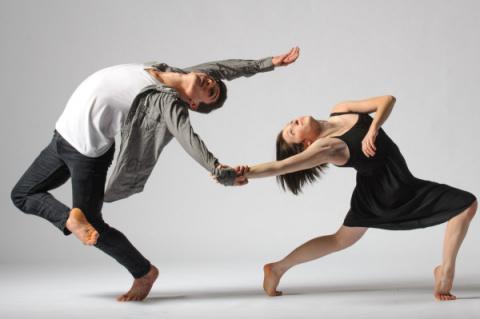 Любопытные факты о танцах