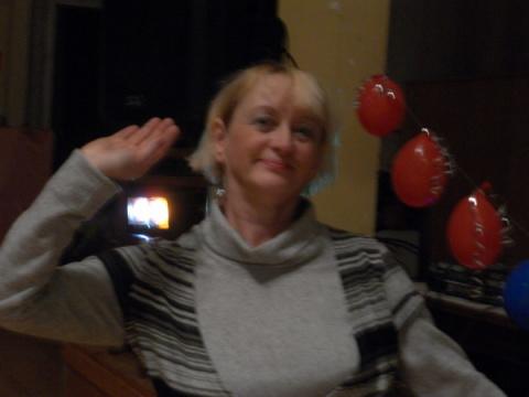 Tatiana Korolkova (личноефото)