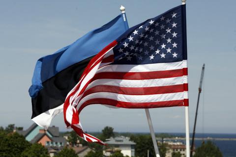 Круто, чё!!! НАТО усилит ВМФ…