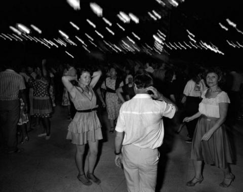 «В городе Сочи...»: 30 фотог…