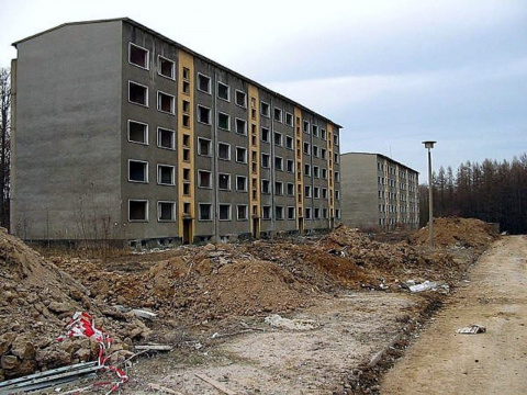 Фото ANDY DRABEK (Альтенбург,Германия)
