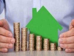 Большие объемы предложения продолжают толкать цены на жилье вниз. Прогноз рынка недвижимости Москвы и Подмосковья на 2018 - 2024 гг. от IRN.RU