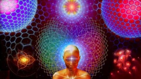 4 основных источника вашей энергии