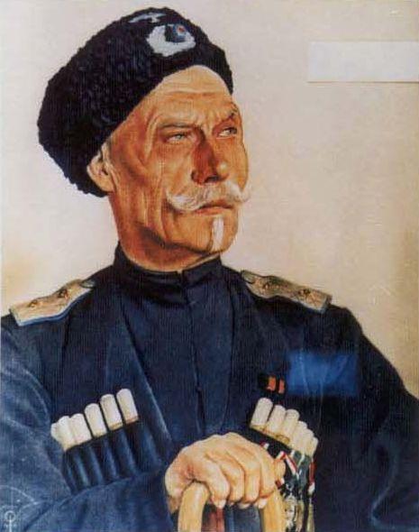 Кулаков Н.Л.