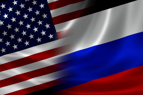 7 вещей, которые в России то…