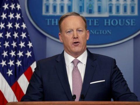 Белый дом пересмотрит полити…
